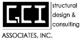 Mike Lembeck Clients - GCI Associates