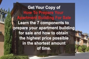 Prepare Your Southern California Apartment Building For Sale - mikelembeck.com