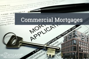 See Todays Rates For Multifamily Loans - mikelembeck.com