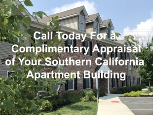 Free Complimentary Appraisal- mikelembeck.com