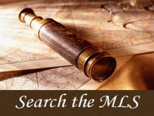 Search Southern California Apartments for Sale - mikelembeck.com