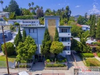 17 Units - Chula Vista  Way, Los Angeles - mikelembeck.com