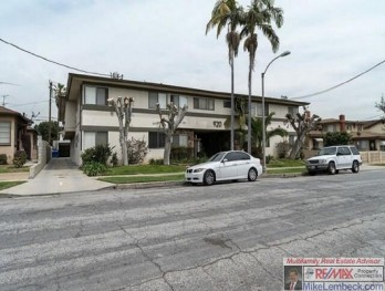 16 Units - Alhambra - mikelembeck.com
