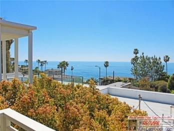 5 Units - Laguna Beach - mikelembeck.com