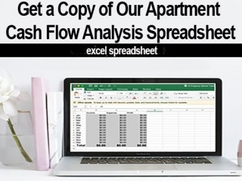 Analyze A Property Based On Current and Proforma Rent - mikelembeck.com